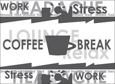 Free Coffee Break Stock Photos - 15879783