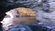 Free ️ EXploration 9 🌟 Boat Trip &x28;Bonifacio&x29; {Corsica - Corse} 🌌 City/Nature Royalty Free Stock Image - 158747886