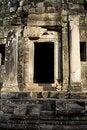 Free Angkor Wat Stock Image - 15880221