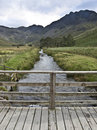 Free Buttermere Lake District Cumbria Mountain View Stock Images - 15885534