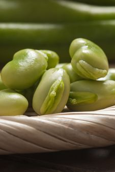 Free Peas Stock Images - 15880174