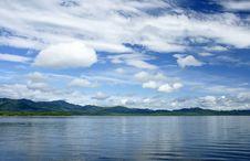 Free The Kamchatka Landscape. Stock Photo - 15880760
