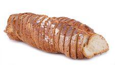 Free Bread Stock Photo - 15882620