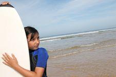 Free Water Sport Stock Image - 15883761