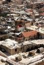 Free Old City Of Jerusalem Stock Photo - 15890150