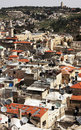 Free Old City Of Jerusalem Stock Image - 15890211