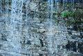 Free Waterfall Stock Photos - 15891343