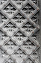 Free Old Wooden Door Stock Photography - 15891882