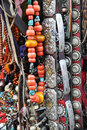 Free Tibetan Jewelry Stock Photo - 15894940