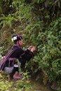 Free Female Ethnic Lu Stock Images - 15897034