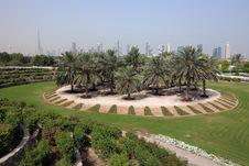 Free Dubai Stock Images - 15890354