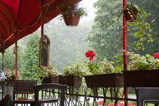 Free The Rain Stock Photos - 15895843