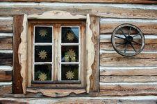Free Window Stock Photography - 15895982