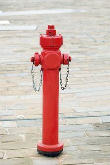 Free Hydrant Stock Photos - 15896993