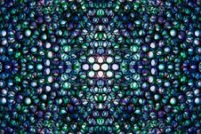 Free Abstract Kaleidoscopical Picture Royalty Free Stock Photos - 15897468