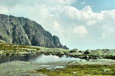 Free Height Tatras Stock Photo - 15897890