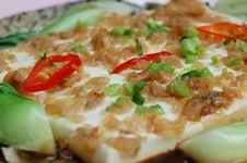 Free Chinese DouFu Stock Image - 15897931