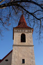 Free Historical Tower Stock Photo - 1592380