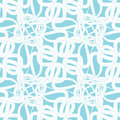 Free Seamless Wallpaper Pattern Royalty Free Stock Image - 1592766