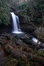 Free Great Smoky Mountains National Park Stock Photos - 1594933