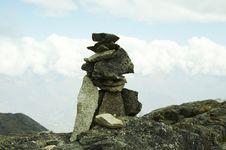 Free Stones Stock Photos - 1595713