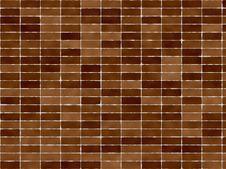 Free Stack Brick Wall Stock Photos - 1597473