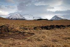 Free Iceland Stock Photo - 1598540