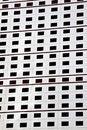 Free Windows Background In Hong Kong Royalty Free Stock Image - 15900716