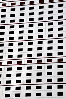 Free Windows Background In Hong Kong Royalty Free Stock Image - 15900716