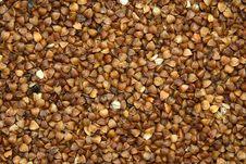 Free Buckwheat Royalty Free Stock Photo - 15905445