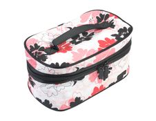 Free Make-up Bag | Isolated Stock Photos - 15906083