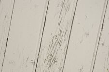 Free Wooden Background Stock Photos - 15906503