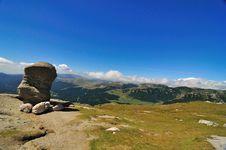 Free Mountains Landscape Stock Photo - 15907550