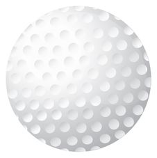Free Golf Ball Royalty Free Stock Photo - 15908415