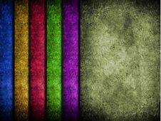 Free Colors Stock Photo - 15908450