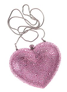 Free Woman Pink Bag Stock Image - 15908851
