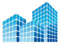 Free Real Estate Symbol Stock Photo - 15915370
