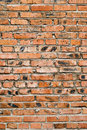 Free Brick Wall Royalty Free Stock Photos - 15918758