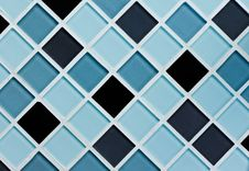 Free Mosaic Stock Photos - 15913373
