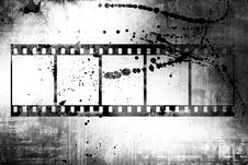 Free Film Strips Stock Images - 15917734