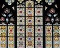 Free Window In Church Stock Photo - 15928560