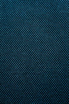 Free Woven Fabric Royalty Free Stock Photo - 15920045