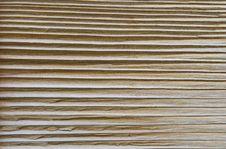 Free Cedar Wood Royalty Free Stock Photo - 15922175