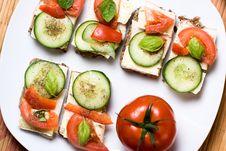 Free Vegetarian Food Background Stock Photos - 15924563