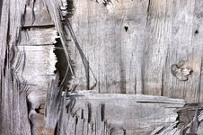 Free Old Wood Texture Stock Photos - 15925623