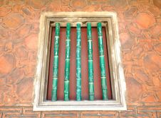 Free Window Stock Photo - 15925840