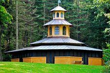 Free Pagoda Royalty Free Stock Photos - 15928958