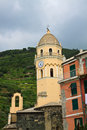 Free Vernazza Royalty Free Stock Photography - 15936347