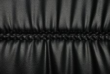 Free Leather Surface Royalty Free Stock Photo - 15931385