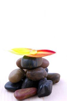 Free Balance Stock Images - 15932474